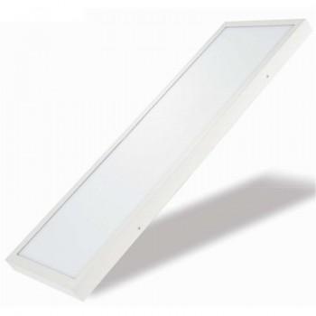 plafon-led-48w-cw-rectangular-3001200