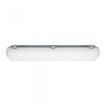 riproof-led-20w-cw-estanco-6008670-ip65-ik08
